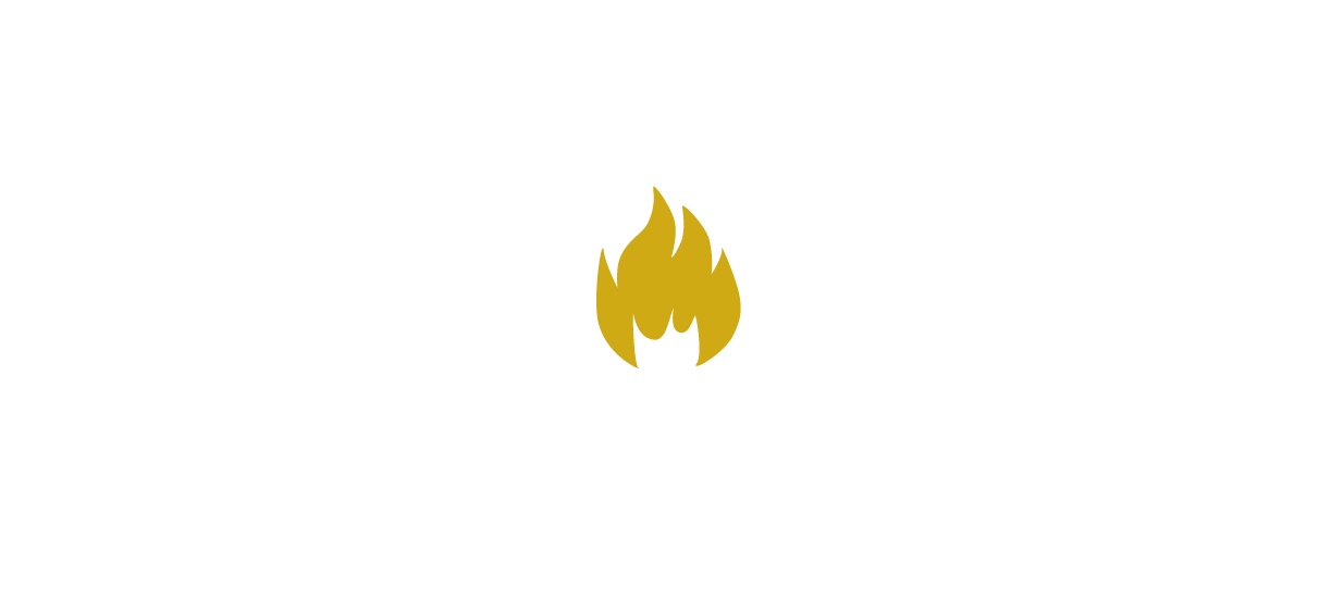Merchants Wood Fired Pizza & Bistro Logo